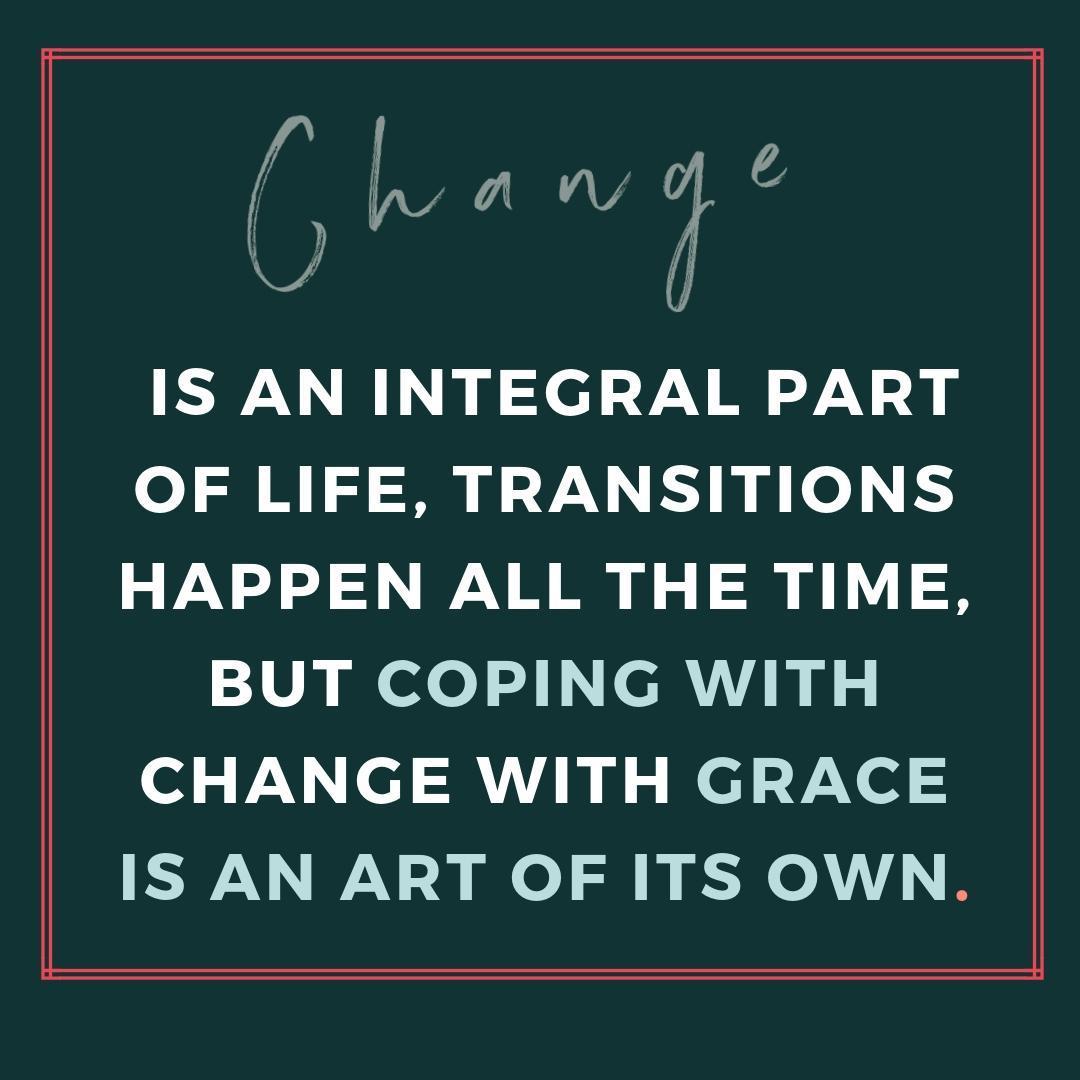 HS-_change_is....jpeg